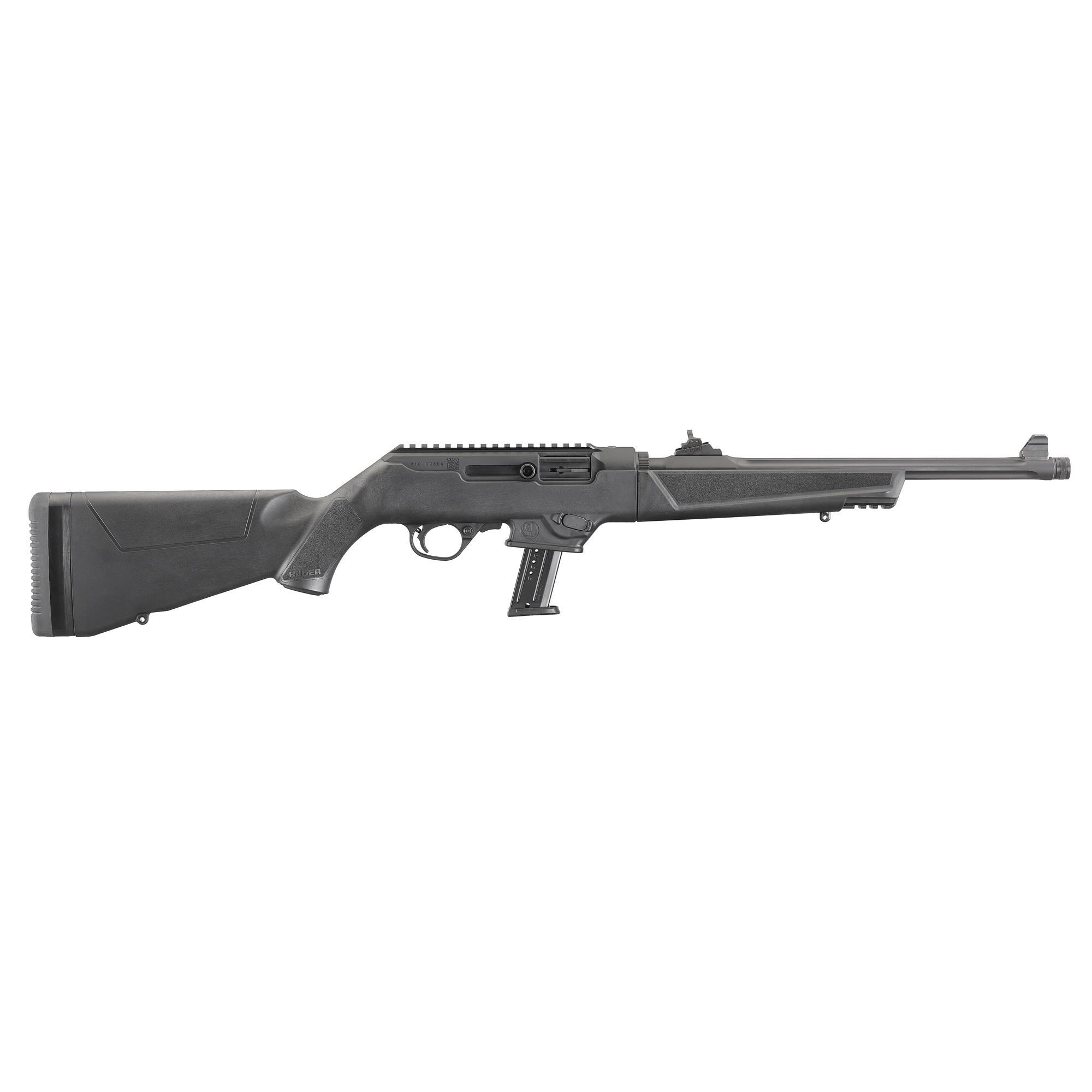 RUGER Ruger PC Carbine 17+1