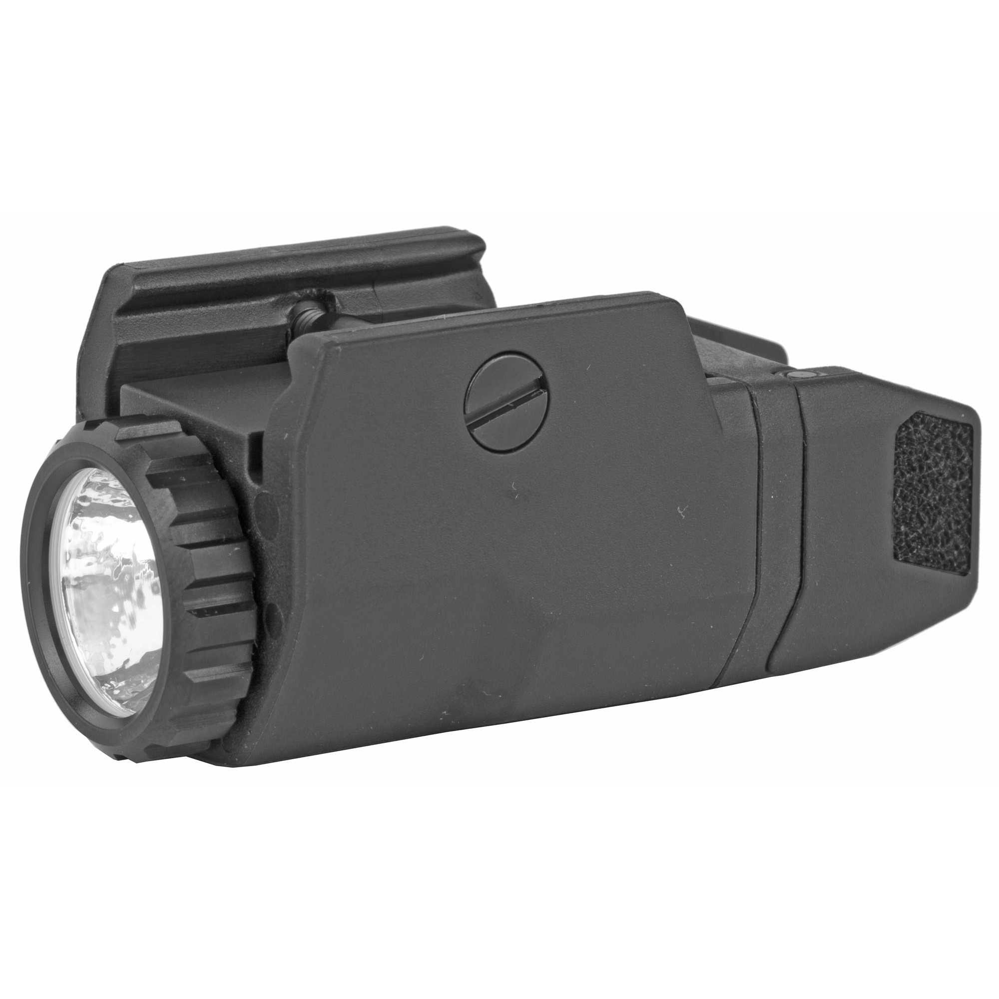 Inforce INFORCE APLC 1913 LIGHT