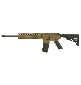 Diamondback Firearms Diamondback DB15CCBB 5.56