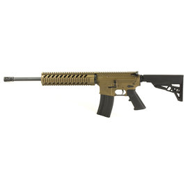 Diamondback Firearms Diamondback DB15CCBB 5.56