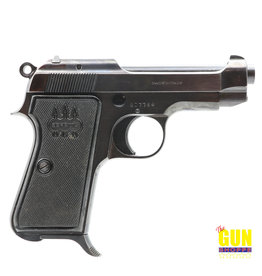 BERETTA USA Beretta Model 1935