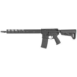 "Sig Sauer SIG M400 TREAD 556NATO 16"" 30RD MLOK"