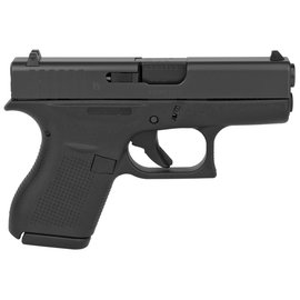 Glock Glock 42 380acp