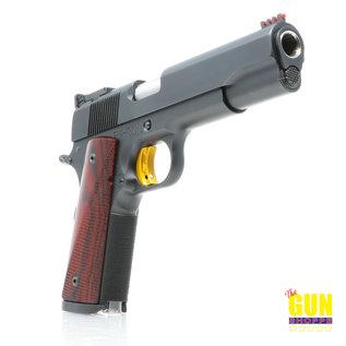 Fusion Firearms Fusion Firearms Pro Series Gov't 1911 .45ACP