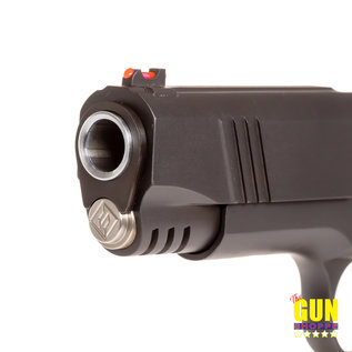 Fusion Firearms Riptide C 9mm Fusion Firearms Freedom Series