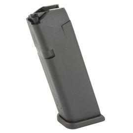 Glock Glock Magazine G17/34 9mm 17rd