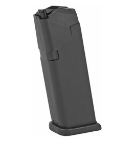 Glock Glock 19 15rd Mag