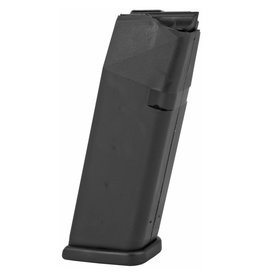 Glock Glock 21 13rnd magazine