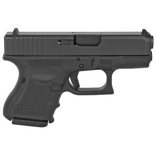 Glock Glock 26 Gen4