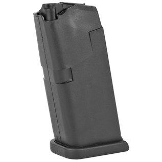 Glock Glock 27 9rd Mag