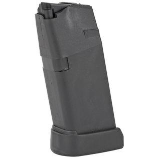 Glock Glock 30 10rd Mag