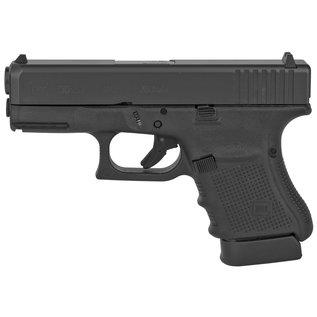Glock Glock 30 gen4