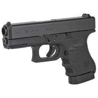 Glock GLOCK 36