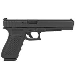 Glock GLOCK 40 GEN4 10MM 15RD MOS