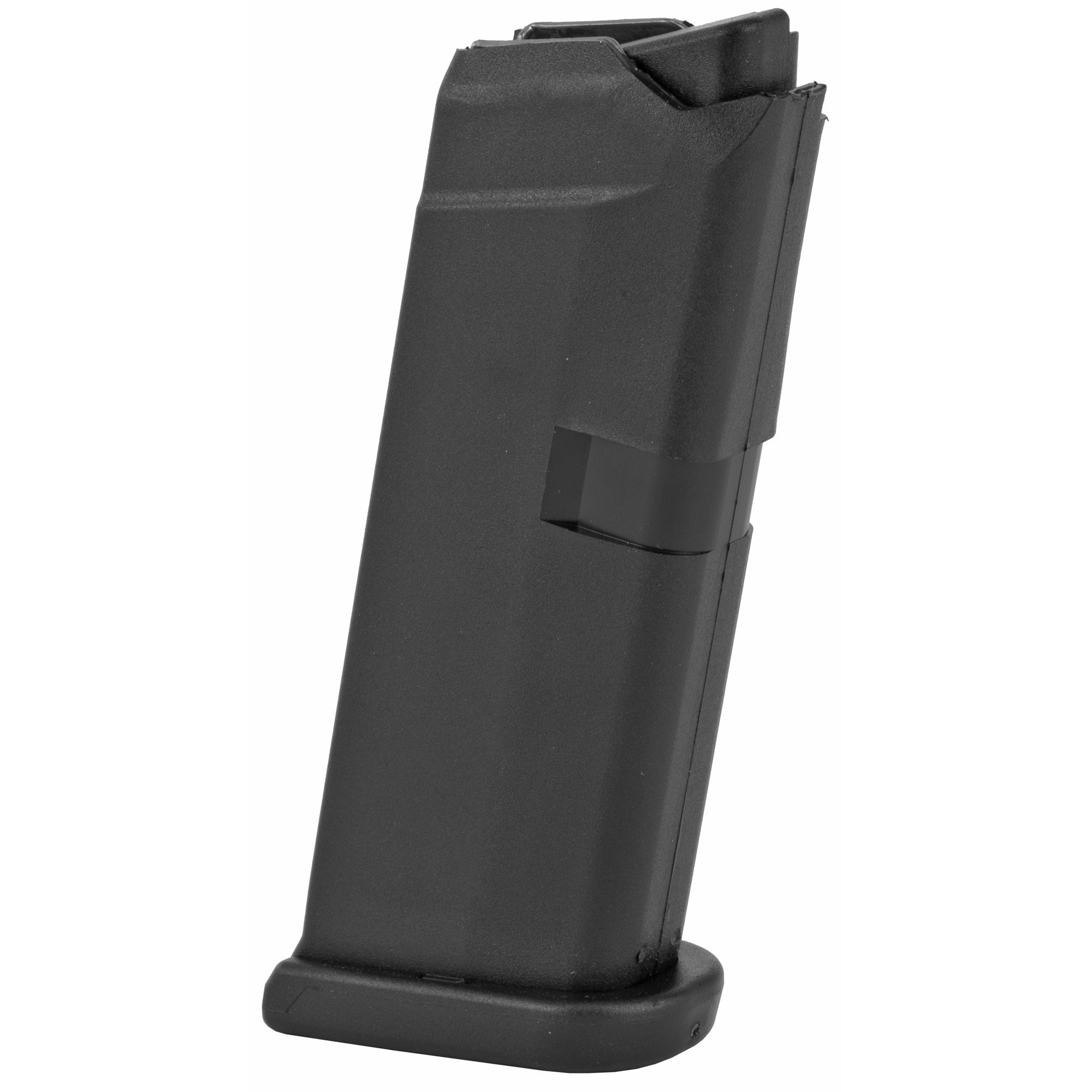 Glock Glock 42 6rnd Mag