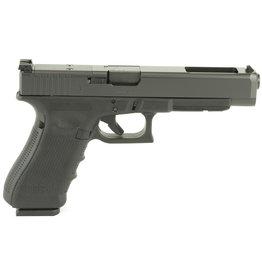 Glock GLOCK G34 G4 MOS 9MM