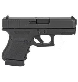 Glock GLOCK 36 45ACP  6RD