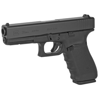 Glock GLOCK 20 GEN4 10MM 15RD 3MAGS