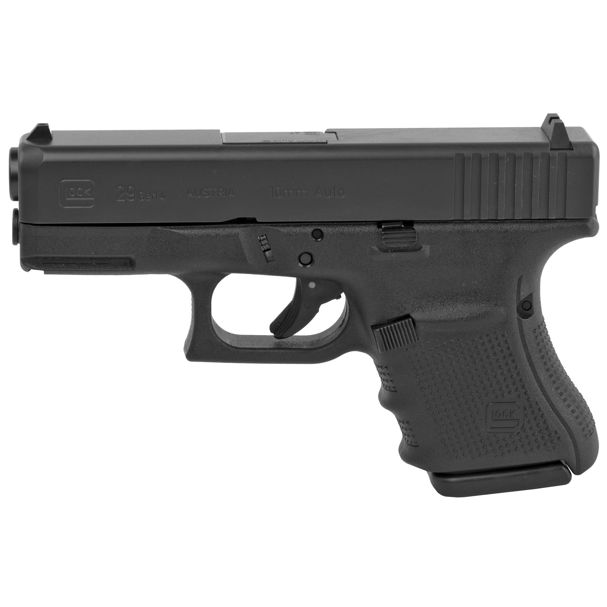 Glock GLOCK 29 GEN 4
