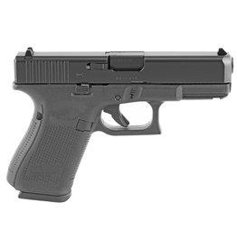 Glock GLOCK 19 GEN5 9MM 15RD 3 MAGS