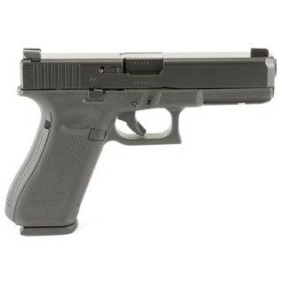 Glock GLOCK 17 GEN5 AMERIGLO 9MM 17RD 3 MAGS