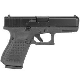 Glock GLK 19 G5 USA 9MM PST 15RD FS