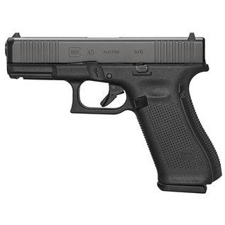 Glock GLOCK G45 G5 9MM