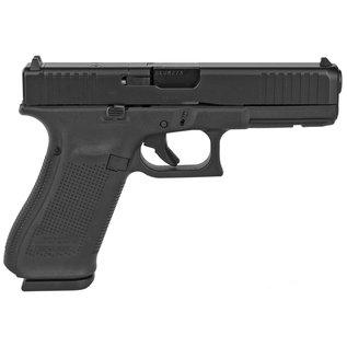 Glock Glock 17 Gen 5 mos