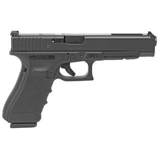 Glock GLOCK 35 GEN4 40SW 15RD MOS