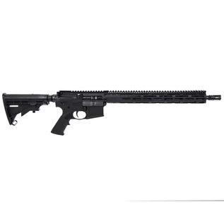 "Radical Firearms RADICAL 556 16"" M4 STK BLK"