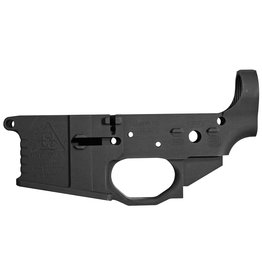 Black Rain BLACK RAIN STRIPPED LOWER MILLED 556
