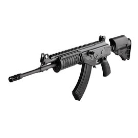 IWI US, Inc WI - ISRAEL WEAPON INDUSTRIES GALIL ACE SAR 7.62 X 39MM