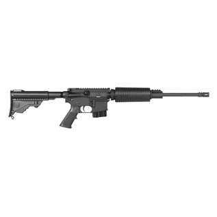 DPMS Panther Arms DPMS  Panther Oracle 223/5.56