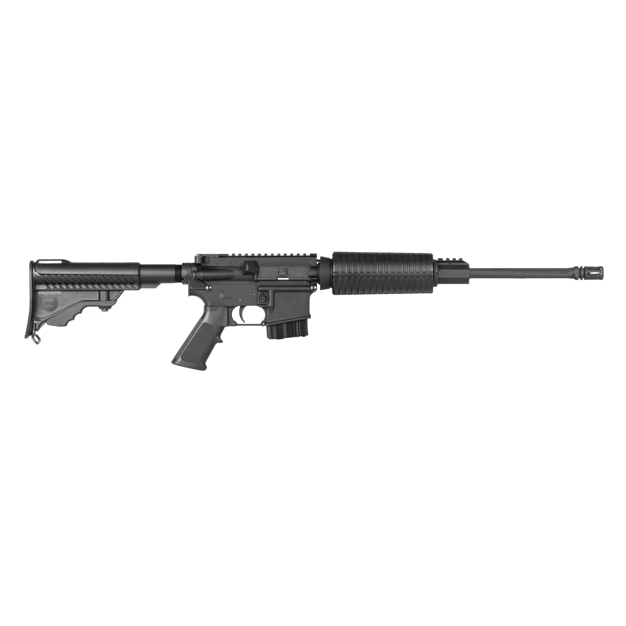 DPMS Panther Arms DPMS  Panther Oracle 223/5.56