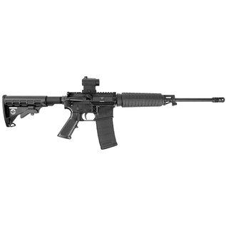 Bushmaster Bushmaster QRC  Red Dot AR 15