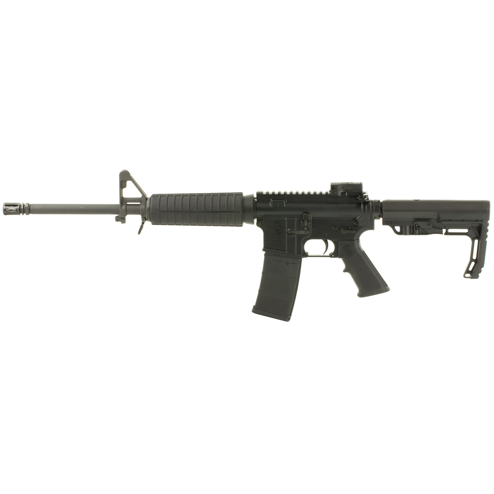 Armalite ArmaLite M-15