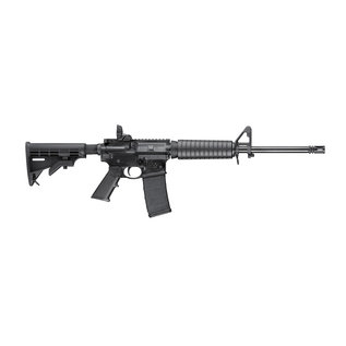 Smith & Wesson Smith & Wesson  M&P 15 Sport II