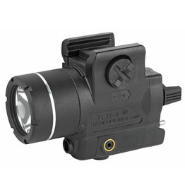 Streamlight STRMLGHT TLR-4 TAC LIGHT/LASER BLK