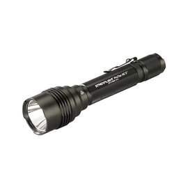 Streamlight Streamlight, HL 3 ProTac