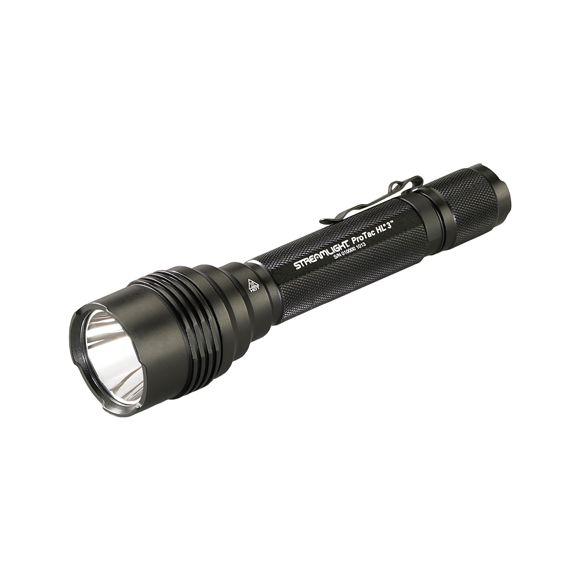 Streamlight Streamlight, HL 3 ProTac