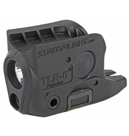 Streamlight STREAMLIGHT TLR-6 GLK42/43 LGT/LSR