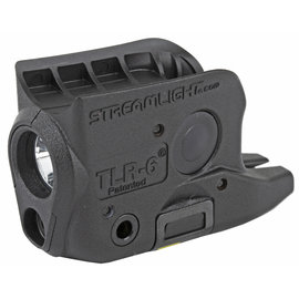 Streamlight STREAMLIGHT TLR-6 GLK42/43 LGT/LSR
