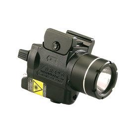 Streamlight STRMLGHT TLR-4G GRN LASER LIGHT