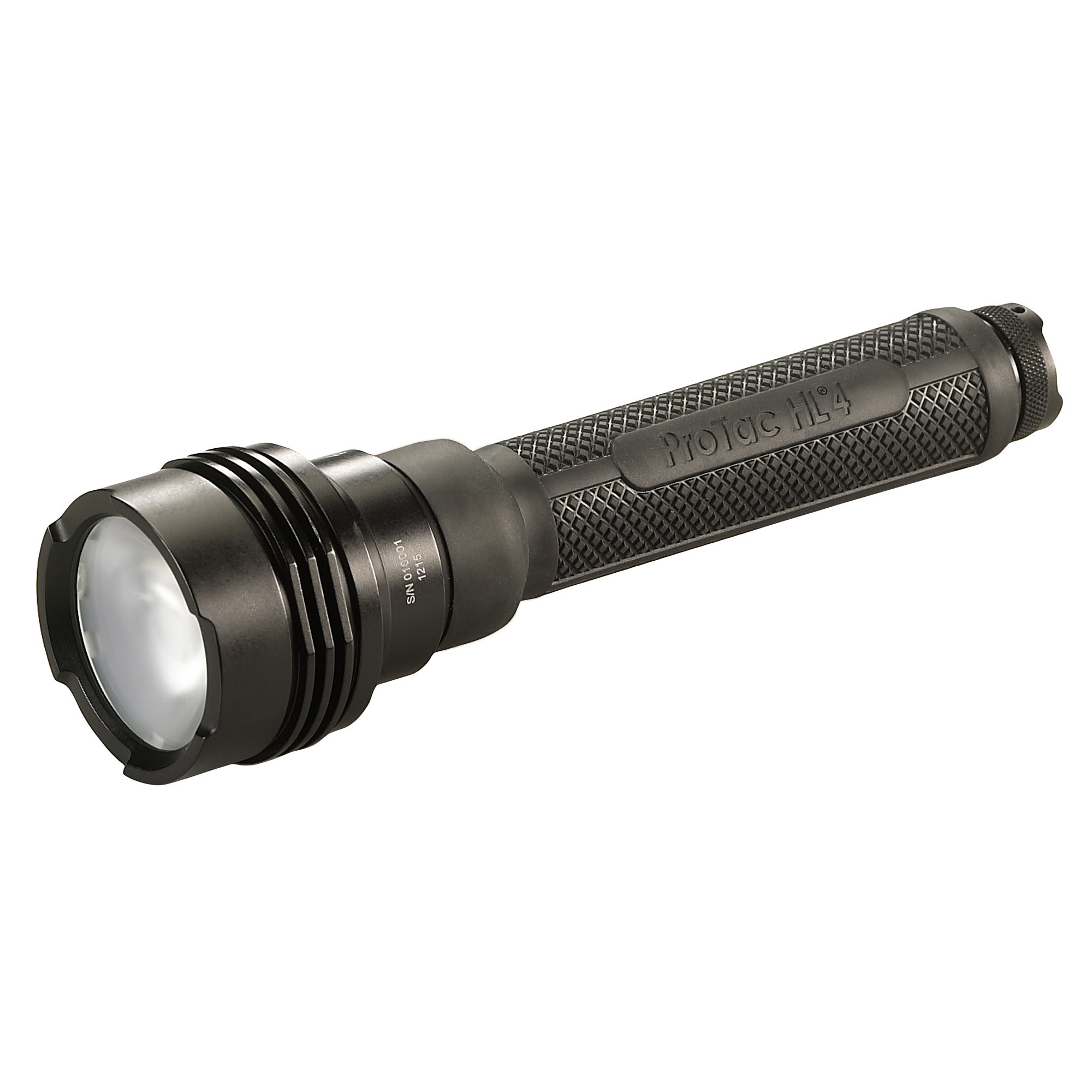 Stream Light STR PROTAC HL-4