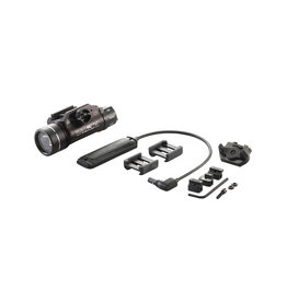 Streamlight SMC TLR1 HL LONG GUN KIT