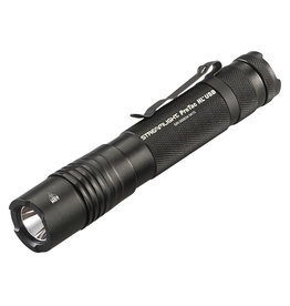 Streamlight STR PROTAC HL USB RECHARGABLE