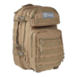 Drago Gear Drago Scout Backpack/Task Force Collection TAN (14-305TN)