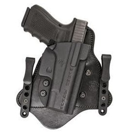 Comp-Tac Victory Gear Comp-Tac Victory Gear MTAC S&W Shield 9mm/40sw