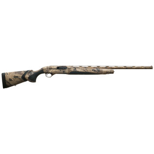 BERETTA USA A400 XTREME PLUS 12/26 OF TIMB OPTIFADE TIMBER CAMO