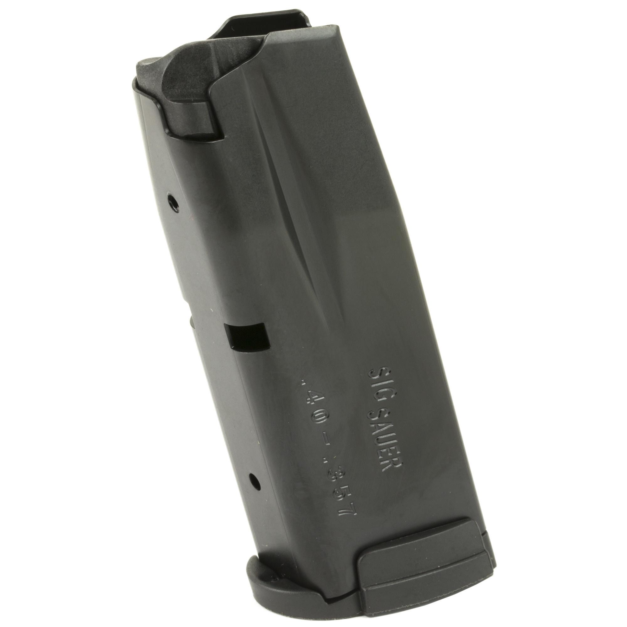 Sig Sauer Sig Sauer 320/P250 Sub-Compact mag 40sw